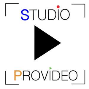 cropped-logostudioprovideo.jpg